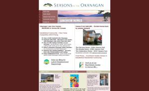 SeasonsVernon.com