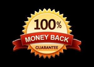 AboutWebsites Web Design & Hosting Guarantee