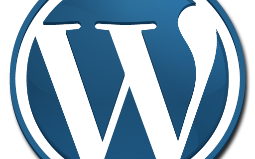 How to Add a New Post to WordPress Blog