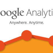 How to Add Google Analytics Tracking Code to your WordPress Website