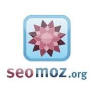2013 SEO Ranking Survey Results