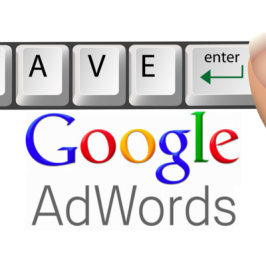 Save Money on AdWords