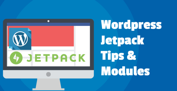 5 Jetpack Tips: CSS, Sidebar Widgets, Comments, Site Verification, Math