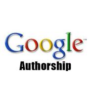 Google Authorship Scrapped