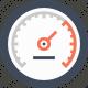 Image Optimization for WordPress :: Free Online Tools